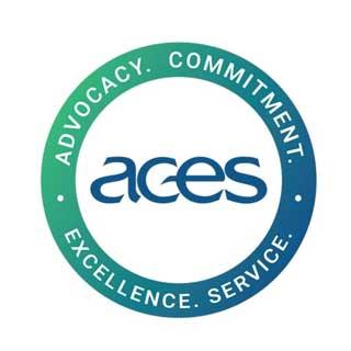 ACES Education Bureau, Connecticut, USA