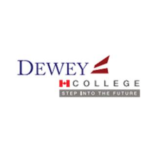 Dewey College