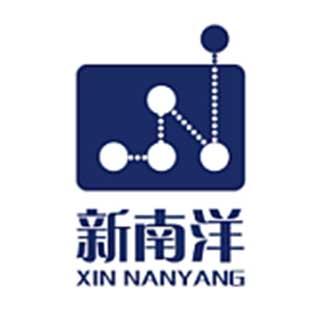 Shanghai New Nanyang Ongli Education Technology Co., Ltd.