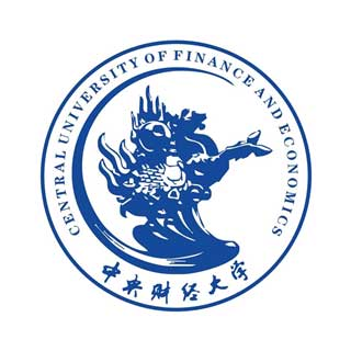 Central University of Finance and Economics